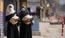 الصحة السورية تنفي وجود إصابة جديدة بكورونا وتتوعد مروجي الإشاعات