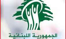 وزارة الصحة:تسجيل 34 إصابة جديدة 15 لمقيمين و19 لوافدين والمجموع 1830 إصابة