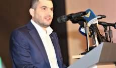 الحزب اللبناني الواعد: للتفاوض مع الدولة السورية في موضوع النازحين