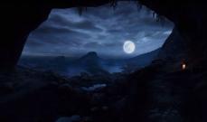 اليابان تسعى لوضع لوحة إعلانية على القمر