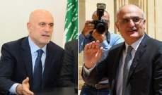 مصادر 8 آذار للجمهورية:الثنائي الشيعي سيكون أكثر تشددافي تشكيل الحكومة
