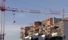 """مصادر للمستقبل: كتلة """"المستقبل"""" قدمت حلا مستداما لملف الإسكان"""