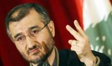 LBC: لقاء حسين خليل وباسيل لم يتجاوز اطار التعاون الدائم بينهما