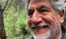 رئيس مجلس البيئة بالقبيات: للحفاظ على غابات الشوح والكف عن العبث بها