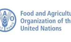 توقيع اتفاقية تعاون بين صندوق التنمية الاقتصادية والاجتماعية و