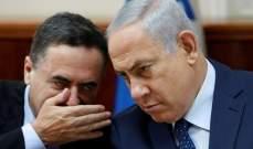 بولندا تطالب إسرائيل بالاعتذار والا ستتخذ بحقها إجراءً دبلوماسياً