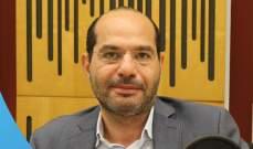 حسن مراد: أنا مع عدم الظلم حيال القرى والبلدات ووجوب توزيع التقنين بالتساوي