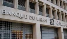 رئيس نقابة موظفي مصرف لبنان: الإضراب سيبقى معلقا لحين تبلور الأمور الإيجابية بملف حقوقنا