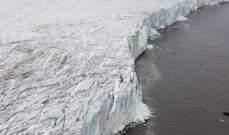 العلماء يصلون إلى بحيرة تلفها الألغاز تحت جليد القطب الجنوبي