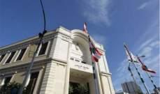 طرابلس تشتعل انتخابيًّا على وقع الاتهامات المتبادلة