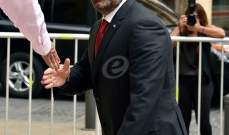 """أوساط الرئيس المكلّف للشرق الاوسط: الحريري قدّم أقصى الممكن عبر صيغة """"لا غالب ولا مغلوب"""""""