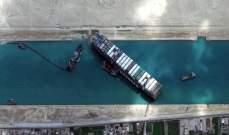 الغارديان: أزمة قناة السويس أحيت جهودا دولية لإيجاد ممر مائي بديل لعبور السفن التجارية