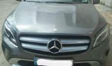 قوى الأمن: توقيف سارق سيارة من أنطلياس استغل وجود المفاتيح بداخلها