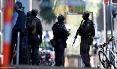 الجيش الاسترالي يطرد 13 جنديا بعد تقرير عن جرائم حرب في أفغانستان