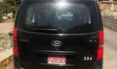 العثور على سيارة مسروقة في الهرمل