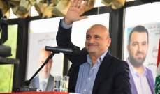 ابي رميا: منع جمعية secouristes sans frontières التوجه للبنان اتى من الحكومة الفرنسية