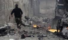 قوات سعودية برية في سوريا... حقيقة ام خيال؟