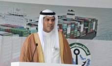 وزير النقل السعودي: سنطور مشروعات النقل بالشراكة بين القطاعين العام والخاص