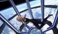 عشاق الفضاء امام فرصة لقضاء عطلة العمر بحلول عام 2020