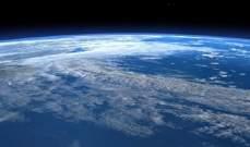 الصين تنشر مرصدين في القطب الجنوبي لدراسة الكواكب والنجوم