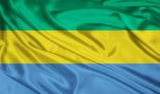 تعيين رئيس جديد للحكومة في الغابون واستئناف عمل البرلمان