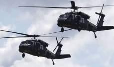 """سانا: القوات الأميركية نقلت 60 عنصرا من """"داعش"""" من سجون """"قسد"""" بالحسكة إلى حقل العمر"""
