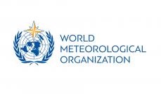 المنظمة العالمية للأرصاد الجوية: التغير المناخ يؤثر على إفريقيا بشدة