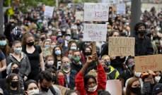 الغارديان: العنصرية في أميركا ليست استثناء بتعامل الشرطة بل هي القاعدة السائدة