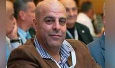 إرجاء جلسة استجواب عامر الفاخوري إلى 16 آذار بعد تعذر سوقه إلى قصر العل لأسباب صحية
