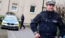 لاجئ مراهق يواجه تهمة اغتصاب تسعينية في ألمانيا