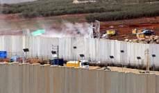 مصادر دبلوماسية للأخبار:اسرائيل طلبت من أميركا الضغط على الجيش لكشف الأنفاق