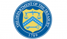 الخزانة الأميركية فرضت عقوبات على مساعد الأسد ومستشارته وحزب البعث وقيادات عسكرية سورية
