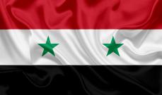 أنباء عن سماع دوي انفجار في محيط بلدة خان أرنبة بريف القنيطرة السورية