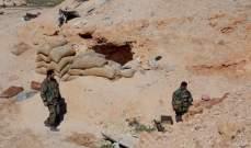 الهدنة السورية بين الدعم الدولي ومساعي العرقلة الإقليمية