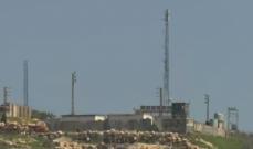 سلطات إسرائيل تشتكي دوليا من هوائي لحزب الله يوصل دعاية حماس إلى عمقها