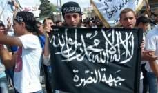 الدفاع الروسية: عدد مسلحي النصرة بإدلب دون المرتزقة يتجاوز 20 ألفاً