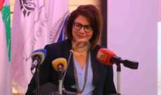 الحسن: الداخلية أعطت ترخيصا لمرملة في العيشية بناء على موافقة المجلس الوطني للمقالع والكسارات