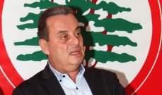 واكيم: نرفض المقترح المقدم لإقامة محرقة بيروت ولدينا شروطنا