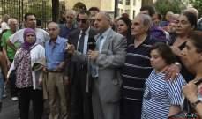زخور ولجان المستأجرين طالبت الحريري بالالتزام بوعده بعدم انشاء الصندوق وتعديل القانون