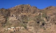 القوات المشتركة: مقتل العديد من الحوثيين في زحف من 4 اتجاهات بالحديدة