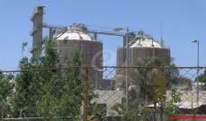 اتحاد بلديات الشقيف- النبطية: إقفال مطمر العوادم حال دون استمرار تشغيل معمل فرز النفايات