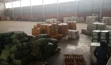 """الإنتربول: مصادرة آلاف الجرعات من لقاح """"كورونا"""" الزائف بالصين وجنوب إفريقيا"""