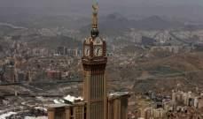 أمير سعودي يطالب المؤذنين بالالتزام بتوجيهات وزارة الشؤون الإسلامية