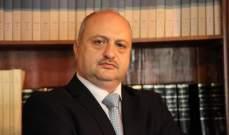 زخور: تقديم مشروع تعديل لقانون الايجارات من عشرة نواب حسب الاصول