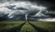 """""""الاوبزفر"""": جبهة جديدة في المعركة ضد منكري ظاهرة التغير المناخي"""