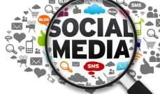 روّاد مواقع التواصل الاجتماعي يتفاعلون مع مقابلة فرنجية: بين كلام المارد والجبرانوفوبيا