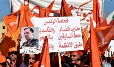 حزب الله يعوّل على تأجيل جلسة مجلس الوزراء لتجنب الاحراج وتسهيل تمرير التمديد
