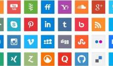 تركيا تواصل حجب تويتر وفيسبوك وانستغرام ويوتيوب وتحد من إمكانية استخدام الواتساب