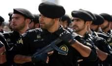 العربية: جندي إيراني يطلق النار في ميناء لنجة ويقتل 3 موظفين