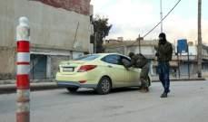 الإقليم الكردي في سوريا خطوة مفصليّة ضمن الشرق الأوسط الجديد